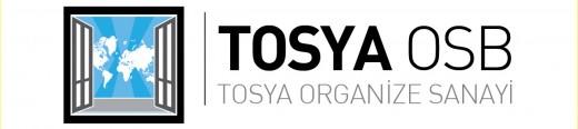 Tosya Organize Sanayi